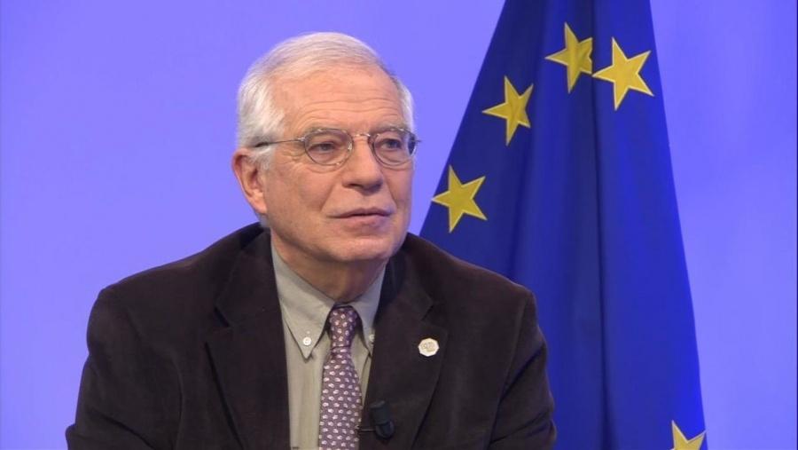 Σταϊκούρας (ΝΔ): Το 2018 θα έρθουν νέα μέτρα λιτότητας 1,9 δισ ευρώ - Νέες περικοπές σε συντάξεις και επιδόματα