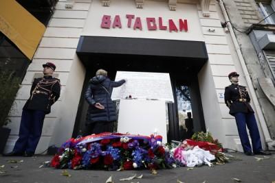 ΕΕ: Οι ΥΠΕΣ υιοθέτησαν κοινή δήλωση προτεραιοτήτων για την καταπολέμηση της τρομοκρατίας