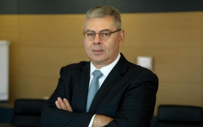 Σιάμισιης (ΕΛΠΕ): Επείγει η εφαρμογή των αρχών βιώσιμης ανάπτυξης από όλες τις επιχειρήσεις