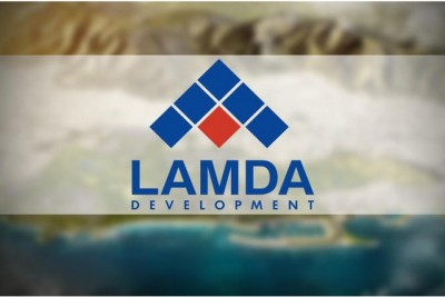 Lamda: Στις 23 Ιουλίου θα ανακοινωθούν τα αποτελέσματα α' τριμήνου 2020