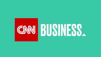 CNNBusiness: Στο ένα τρισ. το κόστος της κλιματικής αλλαγής για τις επιχειρήσεις  έως το 2024 – Οι ευκαιρίες που εμφανίζονται