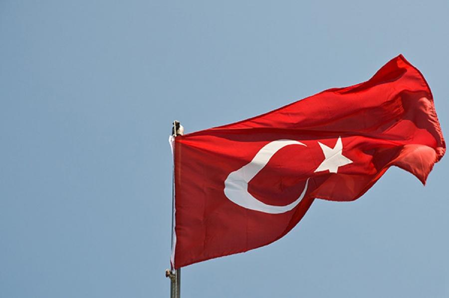 Τουρκία: Απόψε η τηλεμαχία Imamoglu - Yildirim, ενόψει νέων δημοτικών εκλογών στην Κωνσταντινούπολη