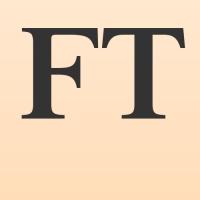 FT: Να μην υποχωρήσει η Ελλάδα στο Eurogroup - Οι εναλλακτικές επιλογές και ο ρόλος της Χρυσής Αυγής