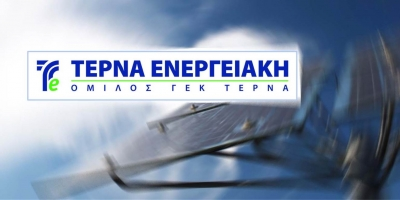 Τέρνα Ενεργειακή: Νέες επενδύσεις 170 εκατ. σε πλωτά φωτοβολταϊκά πάρκα