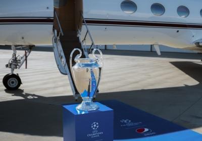 Αδιέξοδο για Λονδίνο, η Πορτογαλία πλέον φαβορί για τον τελικό του Champions League!