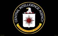 Graham Fuller (CIA): Ο χρόνος τελείωσε για τους ISIS, πρέπει να εξοντωθούν άμεσα