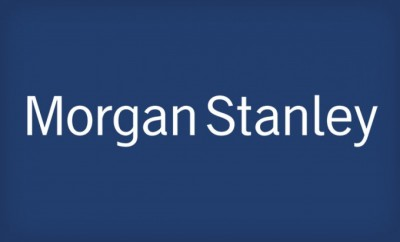 Morgan Stanley: Οι επενδυτές αγνοούν τον κίνδυνο εκτόξευσης του πληθωρισμού