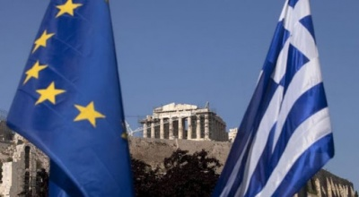 Die Welt: Γιατί η Ελλάδα αγάπησε ξαφνικά την ΕΕ - Η αλλαγή στάσης από τον Μητσοτάκη