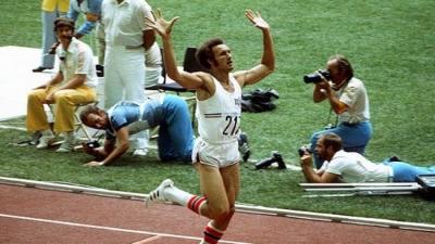 Μόντρεαλ 1976: Το… άλογο από την Κούβα, Αλμπέρτο Χουαντορένα, «κάλπασε» στους Ολυμπιακούς Αγώνες και έγραψε ιστορία!
