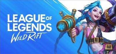 Riot Games: Ανακοίνωσε το φορμάτ και τα έπαθλα του πρώτου επίσημου τουρνουά Wild Rift