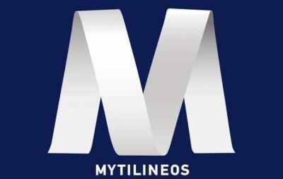 Μυτιληναίος: Συμφωνία με την Gazprom export LLC για προμήθεια φυσικού αερίου
