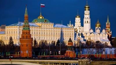 Ρωσία: Δεν θα επιτρέψει παρέμβαση από άλλες χώρες στις επικείμενες προεδρικές εκλογές