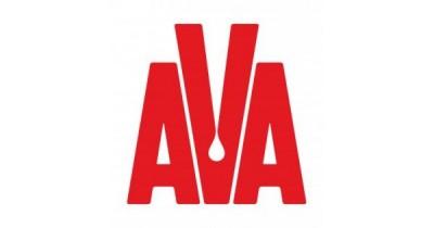 Νέο AVA Plus+ από τον Όμιλο Σαράντη