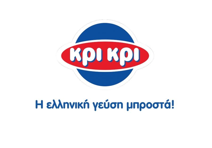 Πετρόπουλος: Θα επιστραφούν οι επιπλέον εισφορές σε 1 εκ. συνταξιούχους λόγω εσφαλμένης εφαρμογής νόμου