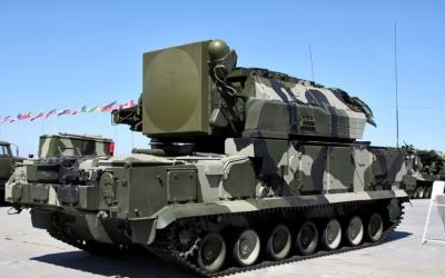 Ελληνικά Αμυντικά Συστήματα: Έρμαιο κομματοκρατίας ο πάλαι ποτέ γίγαντας της αμυντικής μας θωράκισης