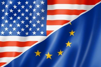 Αμηχανία στις σχέσεις Ευρώπης ΗΠΑ - Τι ρόλο παίζει το κίνημα των αδέσμευτων
