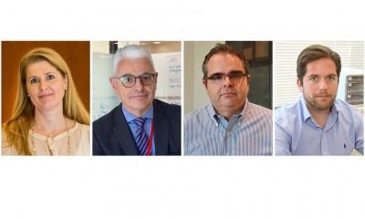 Interamerican: Σηματοδοτεί το μέλλον για Επιχειρηματικότητα και Σταδιοδρομία
