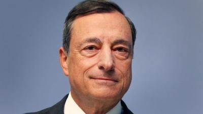 O Draghi (Ιταλία) αμφισβητεί την αποτελεσματικότητα των εμβολίων Sinovac (Κίνα) και Sputnik (Ρωσία)