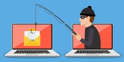 Οι τράπεζες εφιστούν την προσοχή των χρηστών σε μηνύματα «απενεργοποίησης καρτών για αναβάθμιση ηλεκτρονικών συναλλαγών» - Είναι απάτες