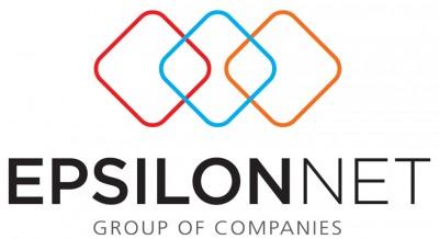 ΧΑ: Έγκριση στην εισαγωγή των μετοχών της Epsilon Net στην Κύρια Αγορά