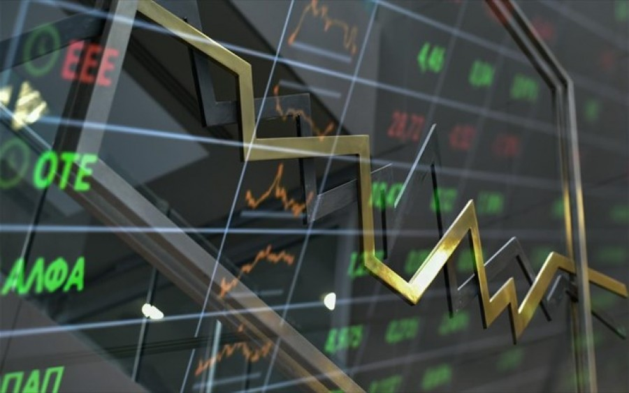 Μετά από χρόνια οι επενδυτές ακούν για αυξήσεις κεφαλαίου και… δε φοβούνται!