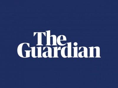 Guardian: Ο Erdogan είναι νταής και η Τουρκία απειλεί, η Ευρώπη τον αγνοεί με ρίσκο