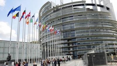 Ευρωπαϊκό Κοινοβούλιο: Άρση ασυλίας για τον πρώην πρόεδρο της Καταλονίας Puigdemont