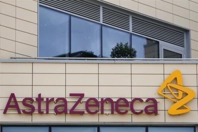 AstraZeneca: Επιβεβαίωσε την παράδοση μικρότερης ποσότητας εμβολίων στην Ευρώπη, κατά 60%