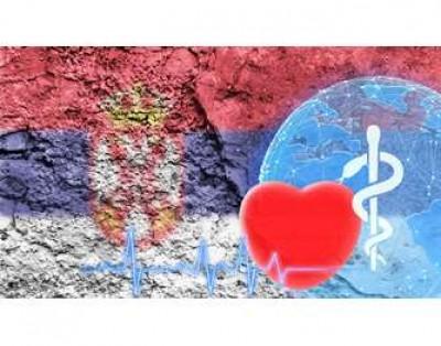 Κορωνοϊός: Σερβία και Μαυροβούνιο αφαιρούνται από την ευρωπαϊκή λίστα των ασφαλών χωρών