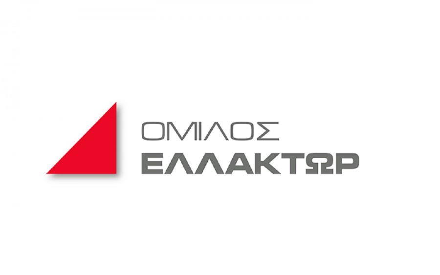Η Τουρκία ανανεώνει τη Navtex για την κυπριακή ΑΟΖ - Επικοινωνία Αναστασιάδη - Τσίπρα