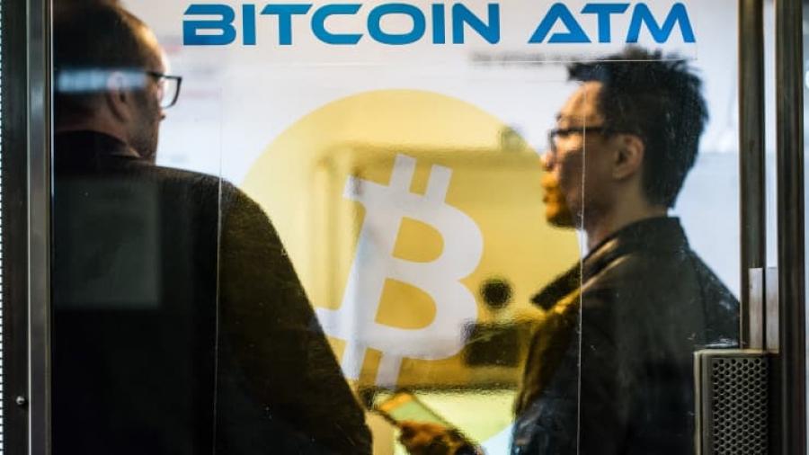 Κίνα: Προσπαθούν να σώσουν Bitcoin και άλλα κρυπτονομίσματα, μετά την καθολική απαγόρευση