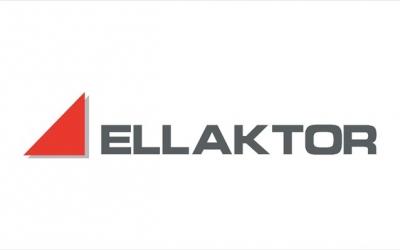 Στο «σφυρί» 1,1 εκατ. μετοχές της Ελλάκτωρ βγάζει η υπό ειδική εκκαθάριση ATE Bank