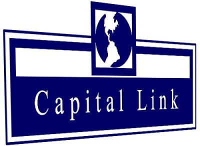 19ο Ετήσιο Capital Link Closed–End Funds & Global ETFs Forum
