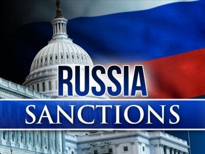 Η Ουάσινγκτον επέβαλε κυρώσεις σε ρωσική τράπεζα για συναλλαγές της με την Πιονγκγιάνγκ