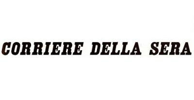 Corriere della Sera: Φόβοι για τη ζωή πρώην πράκτορα της CIA που επέστρεψε στις ΗΠΑ εκφράζει η Ιταλία