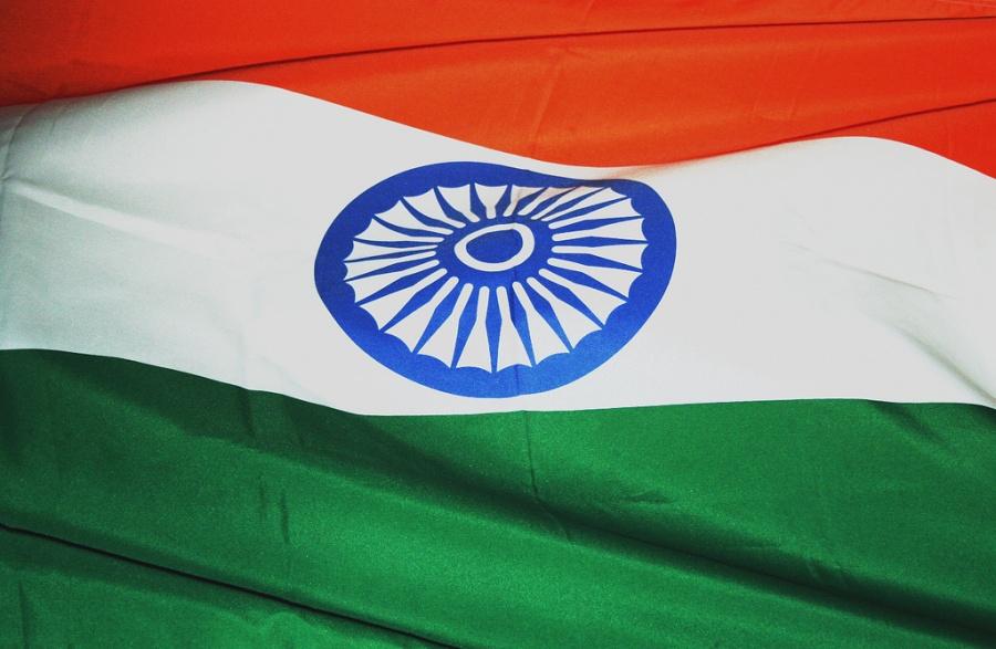 Ινδία: Τουλάχιστον 43 άνθρωποι έχασαν τη ζωή τους από πυρκαγιά σε εργοστάσιο στο Νέο Δελχί