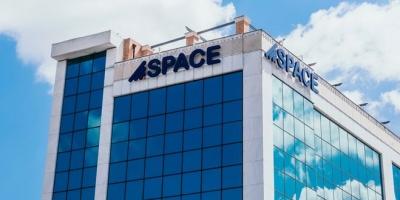 Space: Ανοδικός ο τζίρος στο α' εξάμηνο 2021 - Ανάγκη επιστροφής Ελλήνων από το εξωτερικό