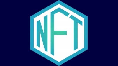 Η Γιουβέντους επενδύει στο NFT - στις 27 Ιουνίου παρουσιάζεται αντίγραφο της φανέλας της