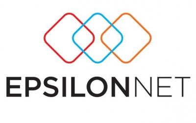 Epsilon Net : Συνεργασία με την Eurobank για τον ψηφιακό μετασχηματισμό των ΜμΕ