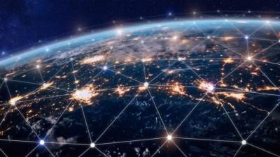Σημαντικό επίτευγμα: Ερευνητές παρουσίασαν για πρώτη φορά κβαντική τηλεμεταφορά