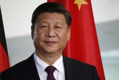 Xi Jinping: Επιτάχυνση μέτρων για τη στήριξη της κινεζικής οικονομίας - Σε κρίσιμη φάση η μάχη με τον κορωνοϊό