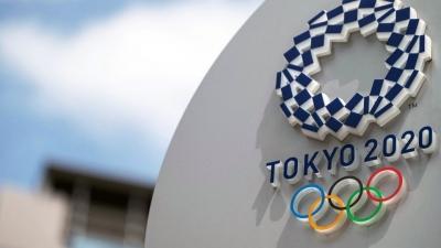 Ολυμπιακοί Αγώνες: Κρούσμα κορωνοϊού στην κυπριακή αποστολή