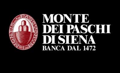 Ζημία 3,5 δισ. ευρώ κατέγραψε το 2017 η Monte dei Paschi di Siena παρά την ανακεφαλαιοποίηση της