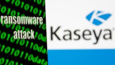 ΗΠΑ: Επικήρυξαν με 10 εκατ. δολάρια τους Ρώσους hackers για τις κυβερνο-επιθέσεις