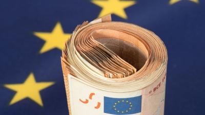 Κομισιόν: Στήριξη με 822 εκατ. ευρώ της επιστημονικής έρευνας μέσω των δράσεων Marie Skłodowska - Curie