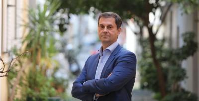 Θεοχάρης: Βασικός στόχος της κυβέρνησης είναι η ολική αναβάθμιση του τουρισμού μέσω της έμφασης στην ποιότητα