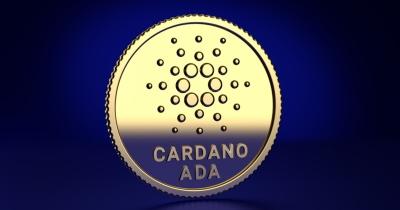 Cardano: Στην τρίτη θέση των κρυπτονομισμάτων με κεφαλαιοποίηση 169 δισεκ. δολ.