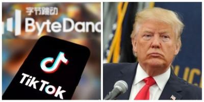 TikTok: Μπορούν όντως να δημιουργηθούν 25.000 θέσεις εργασίας στις ΗΠΑ;