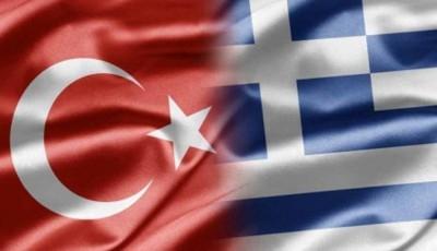 Γιώργος Ρωμανός: Ρήγμα πολιτικής Μητσοτάκη – Δένδια σε ελληνοτουρκικά - Χάγη, οι αποδείξεις
