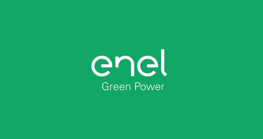 Πάνος (Enel Green Power Hellas): Οφέλη από τις διμερείς συμβάσεις αγοραπωλησίας ενέργειας